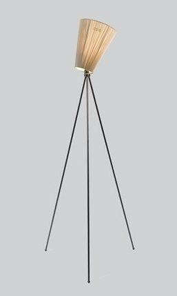 Designlampe på salg hos Lampemesteren